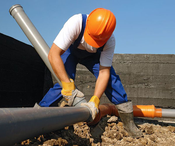 trenchless sewer line replacement cost denver