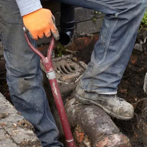 denver best sewer repair near me
