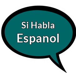 si habla espanol