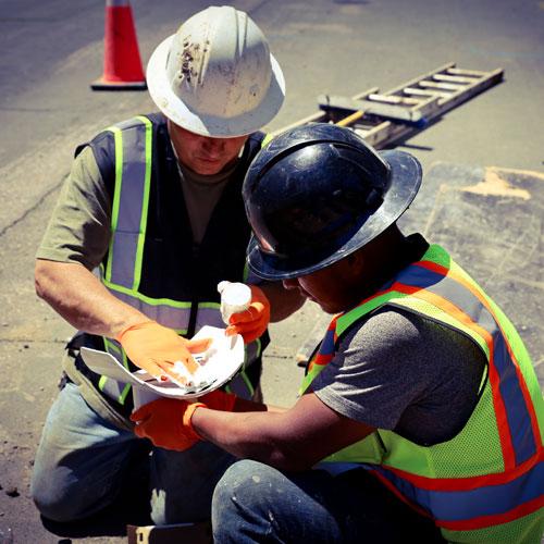 denver sewer repair cost