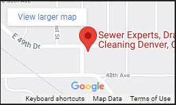 plumber location